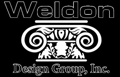 Weldon Design Group, Inc.