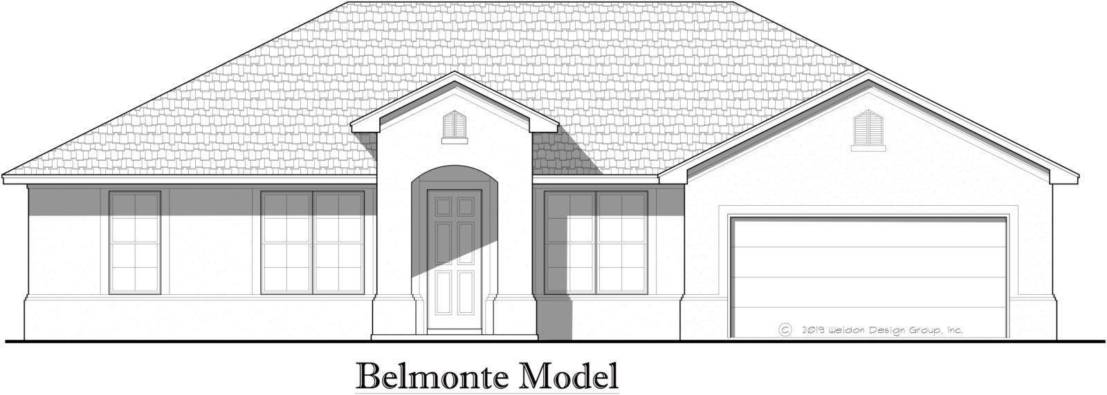 81-Belmonte-Model.dwg