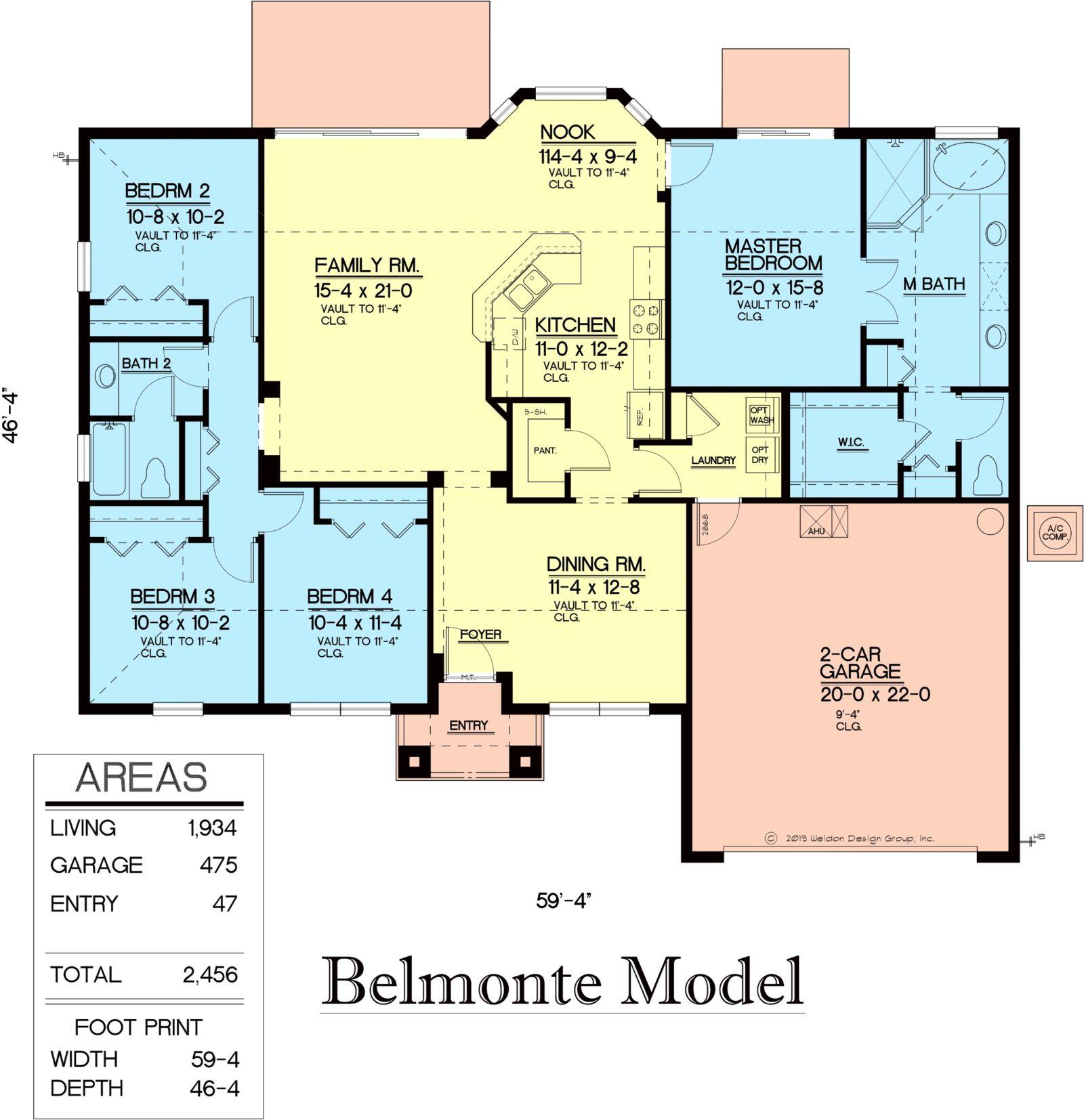 81-Belmonte-FloorPlan-500